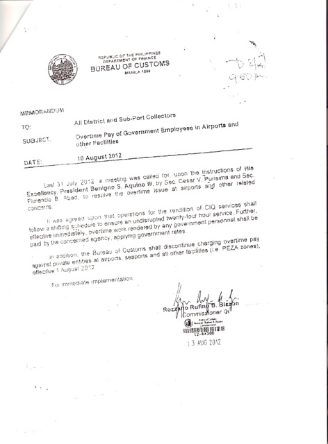 Business letter sle request for approval teacheng business spiritdancerdesigns Image collections